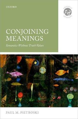 Conjoining Meanings