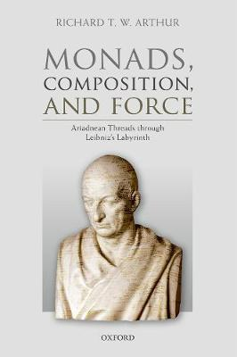 Monads, Composition, and Force