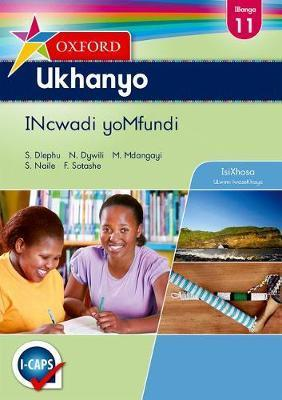 Oxford ukhanyo CAPS: Gr 11: Learner's book