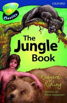 Oxford Reading Tree: Level 14: Treetops Classics: Class Pack (36 Books, 6 of Each Title)