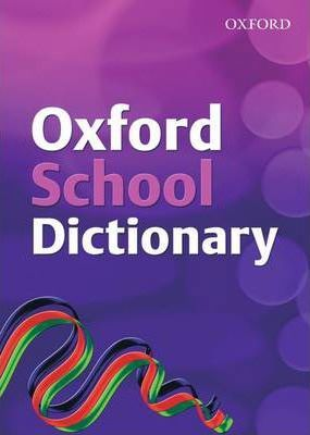 Ks2 Dictionary Approval Pack 2008