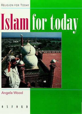 Islam for Today