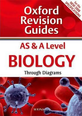 O Level Biology Books Pdf