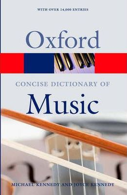 Dictionary the mathematics of pdf concise oxford