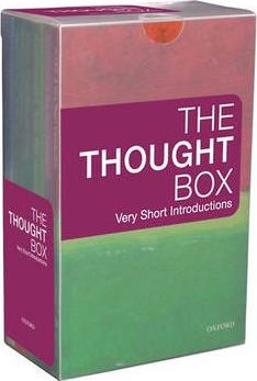 The Thought Box: A Very Short Introduction