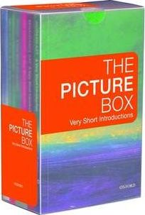The Picture Box: A Very Short Introduction