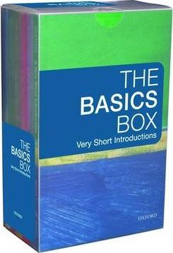 The Basics Box