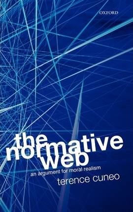 The Normative Web