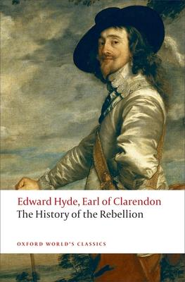 The History of the Rebellion