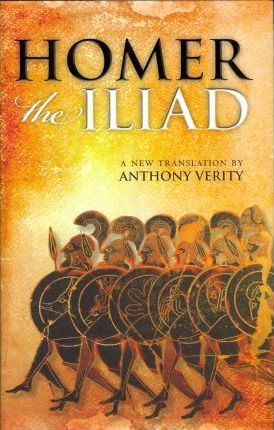 iliad book 22 translation