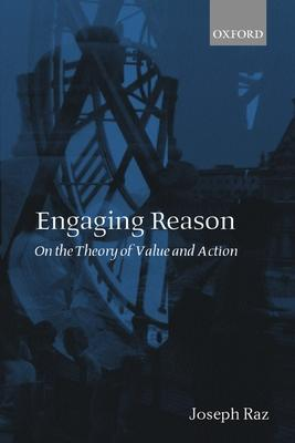 Engaging Reason