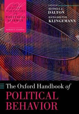 the oxford handbook of international relations the oxford handbooks of political science