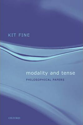 Modality and Tense