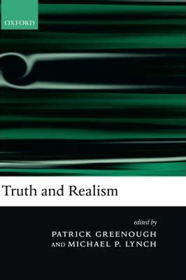 Truth and Realism