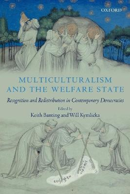 multiculturalism immigration and their relationship with the welfare state This volume is the first systematic attempt to empirically test this question, using both cross-national statistical analyses of the relationships among diversity policies, public attitudes and the welfare state, and case studies of the recognition/ redistribution linkage in the political coalitions in particular countries, including the united .