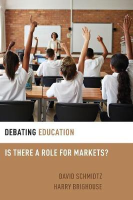 Debating Education