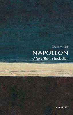 Napoleon : A Very Short Introduction