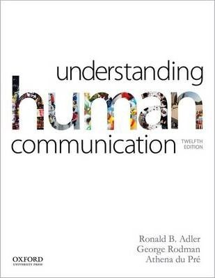 The communication interplay process 12th edition of pdf interpersonal