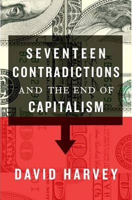 Thebridgelondon-ils.co.uk Seventeen Contradictions and the End of Capitalism image