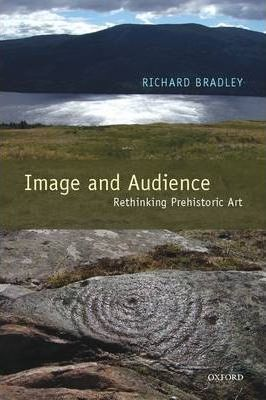 Image and Audience  Rethinking Prehistoric Art