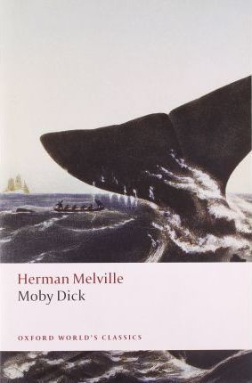 metaphysical ideologies in moby dick essay View and download moby dick essays examples also discover topics, titles, outlines, thesis statements, and conclusions for your moby dick essay.
