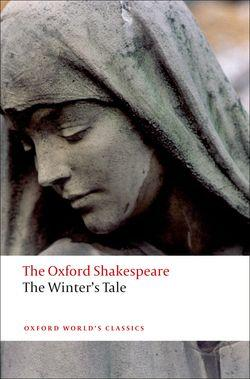 The Winter's Tale: The Oxford Shakespeare