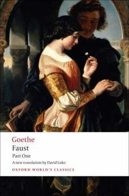 Faust: Part One