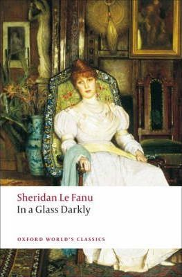In a Glass Darkly Cover Image