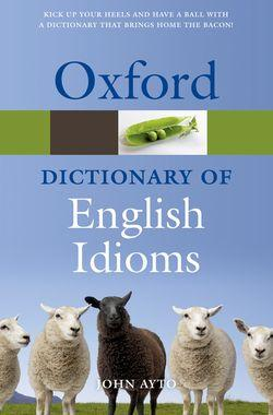 English Foreign Language Dictionaries Book Depository