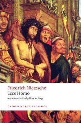 On the genealogy of morals and ecce homo pdf -