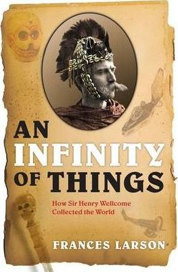 An Infinity of Things