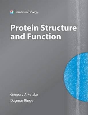 Introduction To Protein Science Lesk Pdf Download