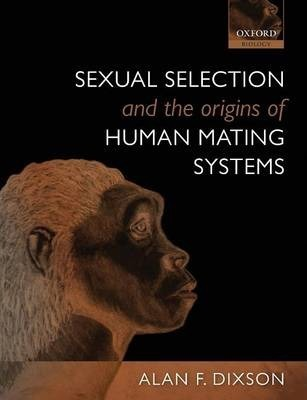 a study of the origins of human sexuality His chronology of important events in the history of sex human sexual inadequacy, masters data from the ongoing massachusetts male aging study confirms that.