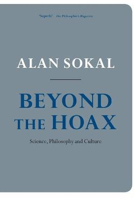 Beyond the Hoax