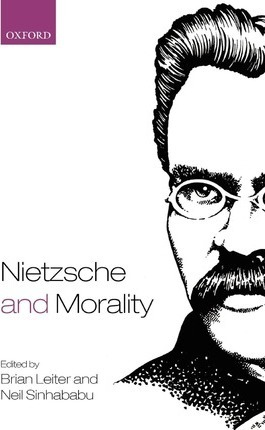 Nietzsche and Morality