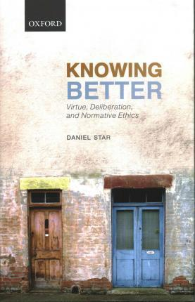Knowing Better
