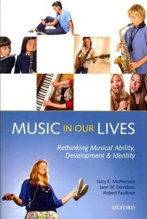 music in our lives Print and download these are the days of our lives sheet music by queen sheet music arranged for piano/vocal/guitar, and singer pro in c major sku: mn0075126  these are the days of our lives digital sheet music contains printable sheet.