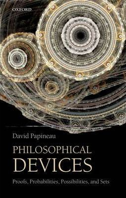 Philosophical Devices