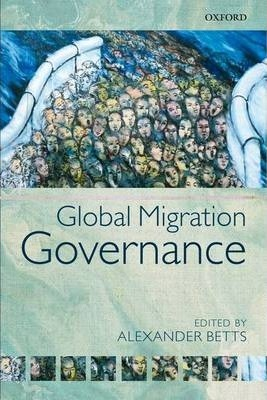 Global Migration Governance