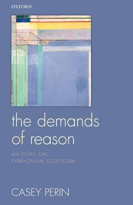 The Demands of Reason