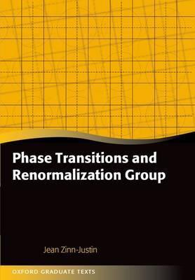 ebook charting the future of translation history perspectives on