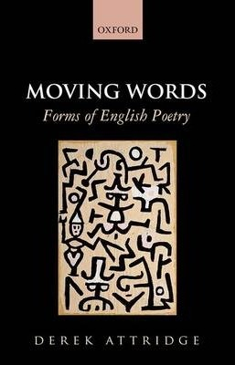 Moving Words