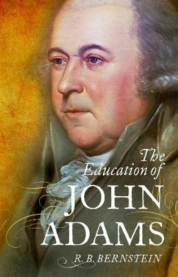 The Remarkable Education Of John Quincy Adams PDF Free Download