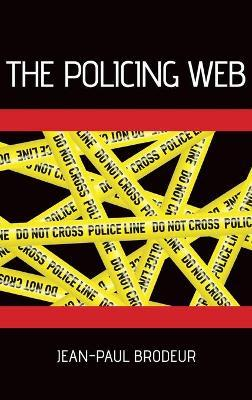 The Policing Web