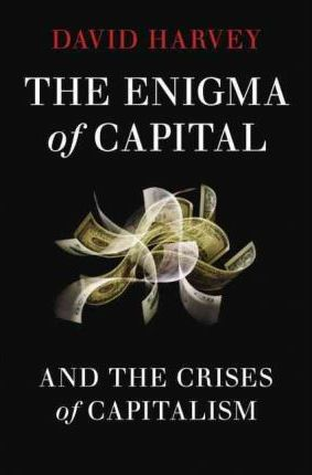 The Enigma of Capital