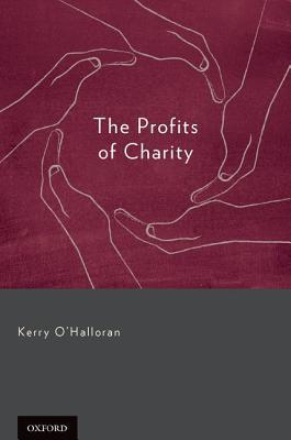 The Profits of Charity