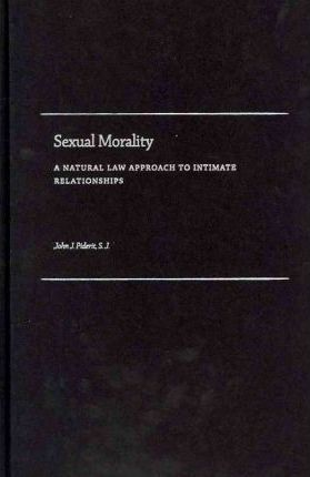 sexual morality To summarize, we can say that firstly, the west traveled from one extreme (that of sexual suppression exemplified by the christian church) to the other extreme (that of free sex and sex for fun exemplified by the liberal sexual morality).