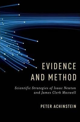 Evidence and Method