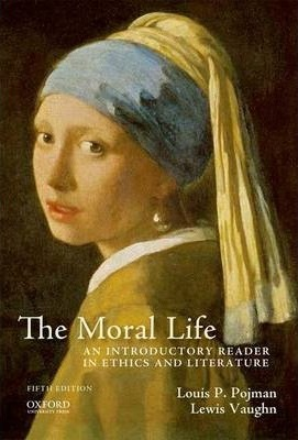 """girl with the pearl earring literary devices Supersummary, a modern alternative to sparknotes and cliffsnotes, offers high-quality study guides for challenging works of literature this 39-page guide for """"girl with a pearl earrings"""" by tracy chevalier includes detailed chapter summaries and analysis covering 4 parts, as well as several more in-depth sections of expert-written literary."""