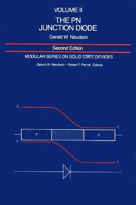 Volume 5 of Modular Series on Solid State Devices 2nd Edition Introduction to Microelectronic Fabrication